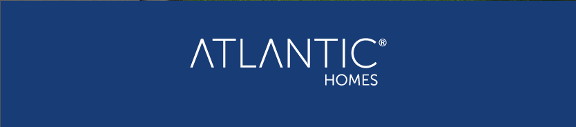 Atlantic Homes